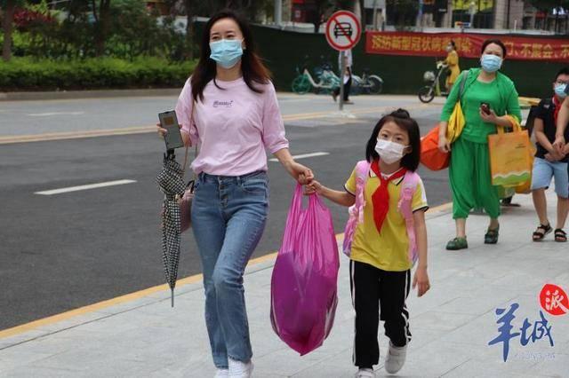 http://www.gyw007.com/jiankangbaoyang/513235.html