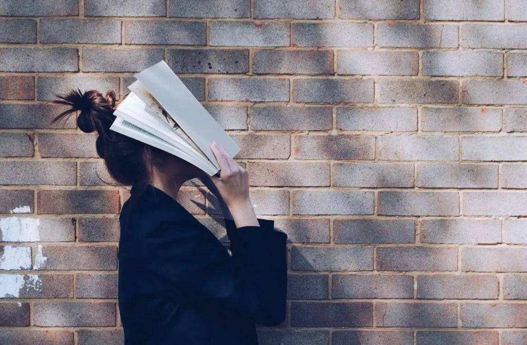 """""""我没有很聪明,我只是很会学习"""""""