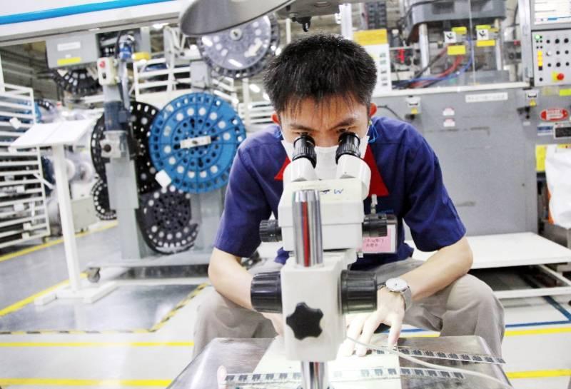 ?科技服务机构一年最高可获补百万元,东莞又一撑企新政出炉!