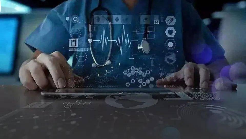 医药硬科技投融资火爆,今年这些机构在该领域加大了投入