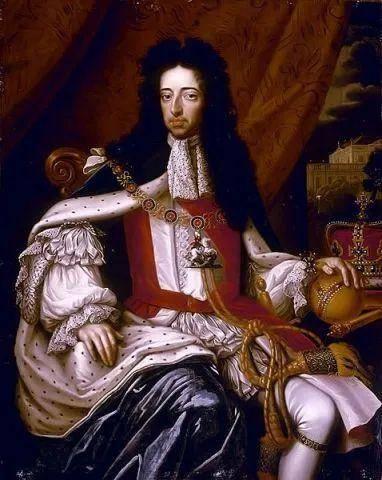 威廉阿姆三世