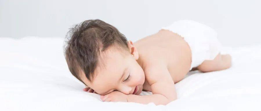 『宝宝』这3个时间段宝宝很容易生病!教你怎么避开!,