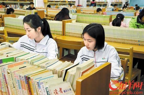 南海18所义务教育民办学校具有直升初中招生资格