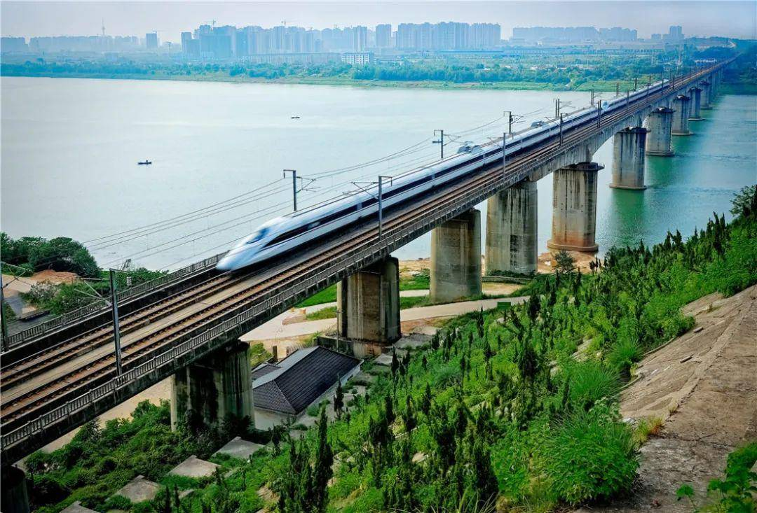 网友提问衡福高铁现在什么进展了?会在攸县设站吗... _手机搜狐网