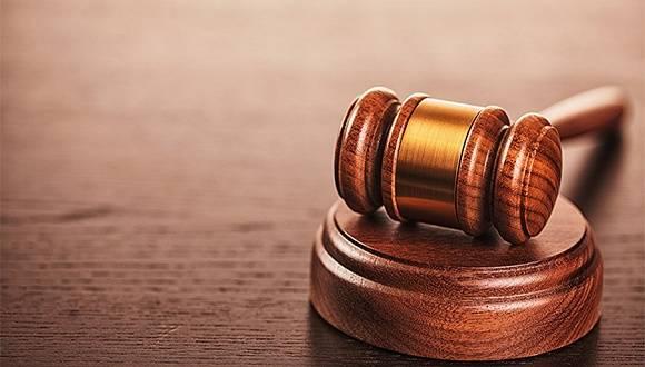 江苏牧羊集团股权纠纷案二审维持原判,公司发声明称坚决不服