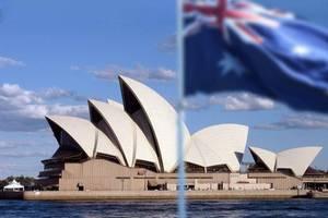 """原创澳大利亚最赚钱生意""""失灵"""":79000人面临失业,3年或损失近千亿"""