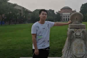 讀過湖南省707分文科狀元的文章,我看清了一個寒門教育的真相