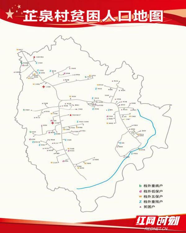 醴陵市人口_湖南省一县级市,人口超100万,地处两省交界处!