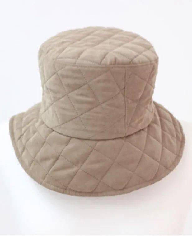 防晒还能遮脸小?遮阳帽的秘密我不允许你不知道!