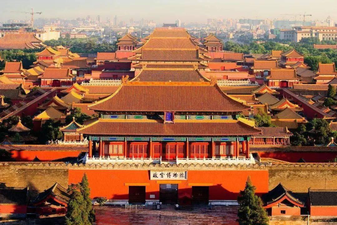 """中国到底有多少件文物?""""国宝""""的级别又是怎么界定的?"""