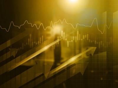 新高政策红利、大势所趋 还有巨头入局!龙头不断创历史新高!这个细分领域的投资机会,赶紧看过来