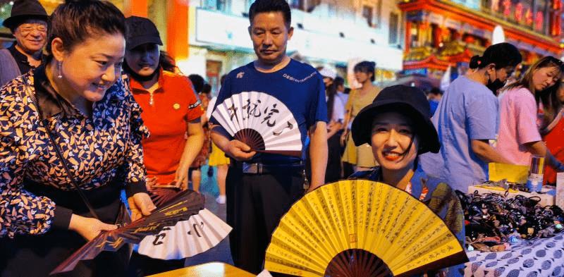 http://www.ddhaihao.com/caijingfenxi/80520.html