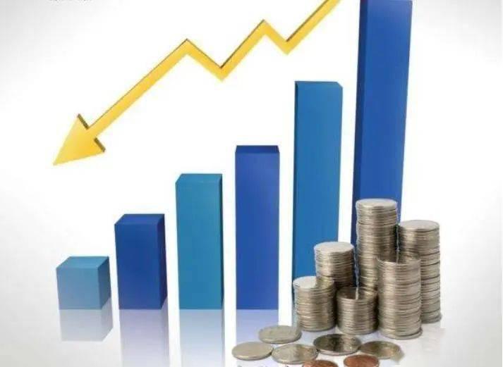 """银行理财产品预期收益率屡屡下滑避免用""""保本心态""""投资净值型产品"""