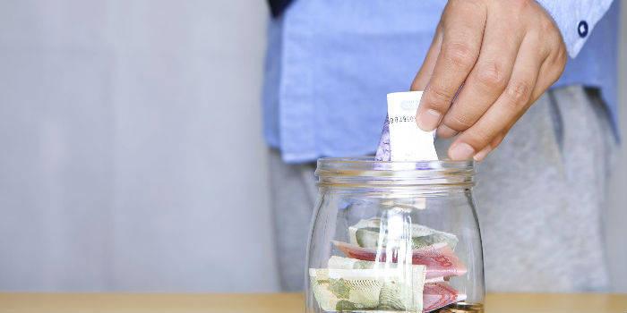 经观社论 | 用政府的钱解好市场的题公开透明是最好的监督