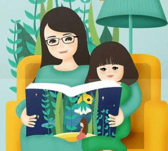 学霸的家长都给孩子选择了这几个教育读书号!
