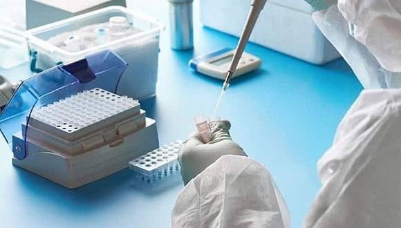 研究:全球基础病患者中有3.5亿属新冠重症高风险人群