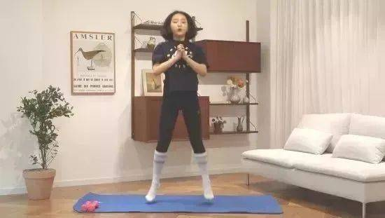 从156斤减到90斤,她用一年经历告诉我们:每个胖子瘦下来都是潜力股!_Hyun 高级健身 第12张