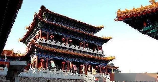 长治市gdp_长治市2021年一季度GDP完成457.6亿元,稳居全省第二
