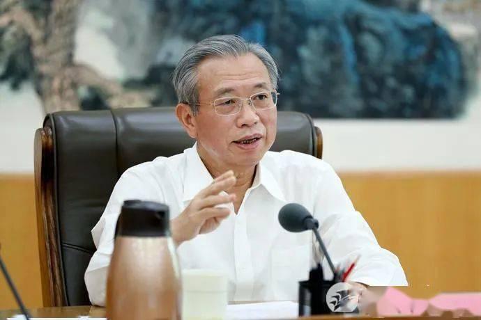 山东省委书记:美丽宜居乡村建设,决不能逼迫农民同意