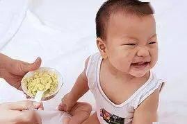 """鸡蛋竟要了2岁女孩的命!当心,鸡蛋这样吃分分钟变成""""毒药""""! 增肌食谱 第2张"""