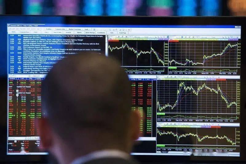 新闻短平快(荷兰人买股票信心增强等)——6月27日
