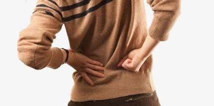 腰肌劳损患者的一样平常护理