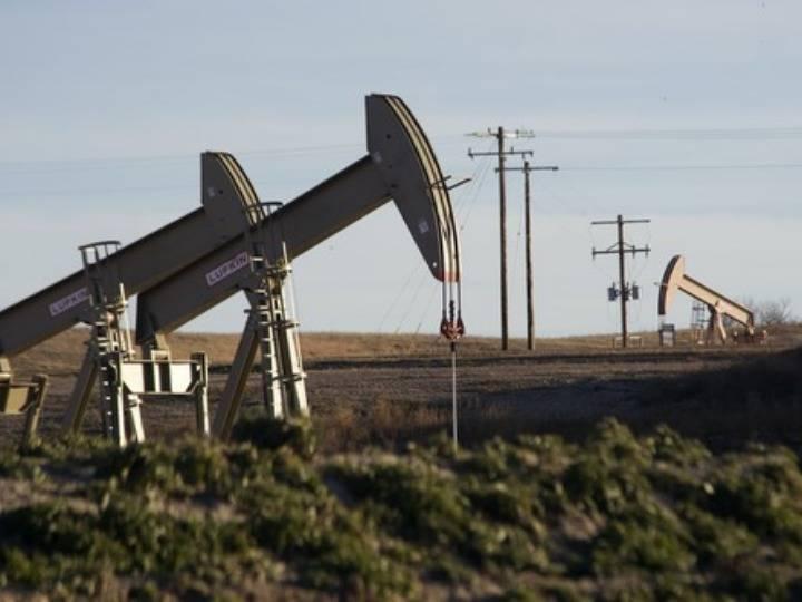 长期走势新华财经|财经分析:误判市场长期走势令切萨皮克能源终陷破产保护