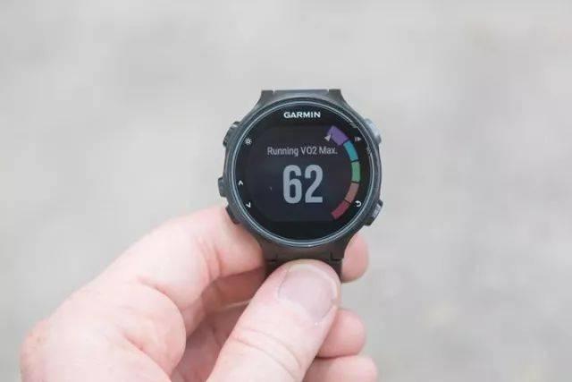 姚明当年跑3200米配速408,12分钟经典跑步测试,你处在什么水平? 知识百科 第14张