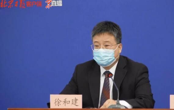 北京周密做好高考防疫和服务保障工作