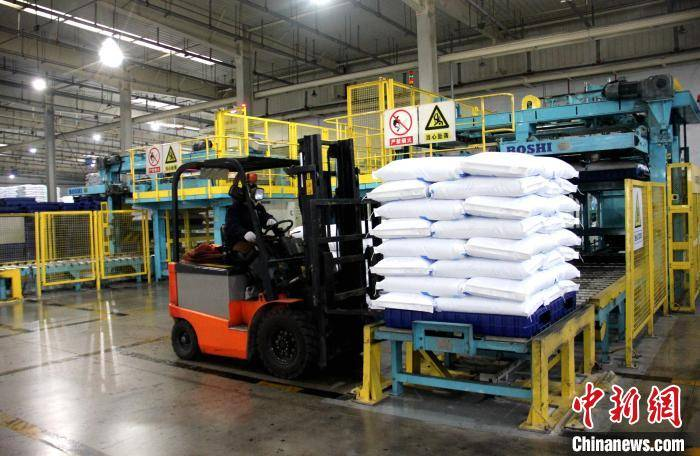 山东农发行采取组合优惠政策 让利实体经济超2亿元