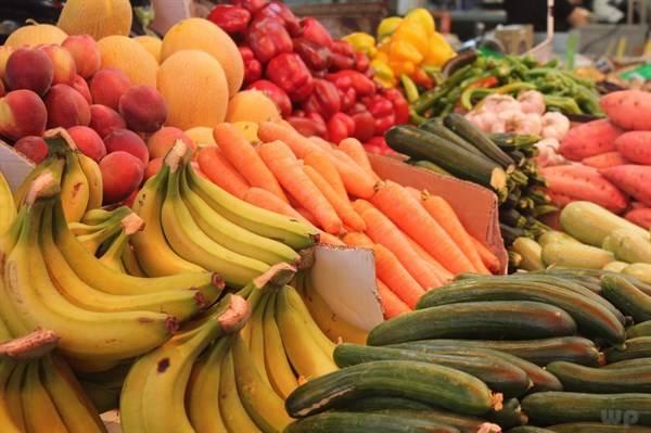 坚持晚上吃香蕉,能改善睡眠质量,还有4大好处,老少皆宜