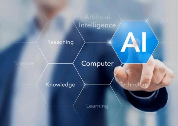 《【天富在线平台】2020年6月人工智能领域投融资事件一览》