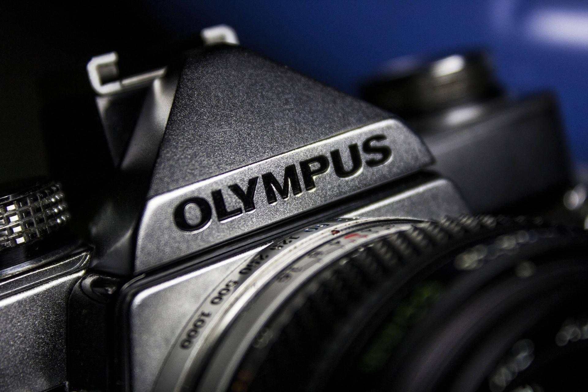 """出售相机业务,奥林巴斯按下转型""""快门"""", 医疗器械会是出路吗?"""