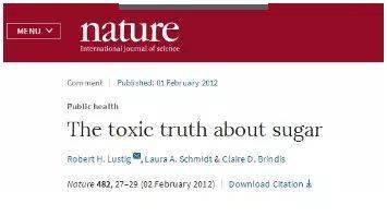 【饮食健康】高盐、高亚洲杯油、高糖,正在毁掉你的健康