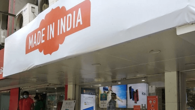 抵制中国App后,印度互联网成了一片荒漠