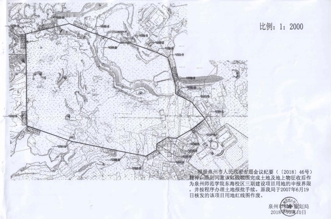 地圖 簡筆畫 手繪 線稿 1080_716