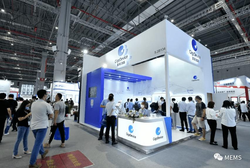 赵一创新为2020年慕尼黑上海电子展带来高性能光学指纹识别解决方案