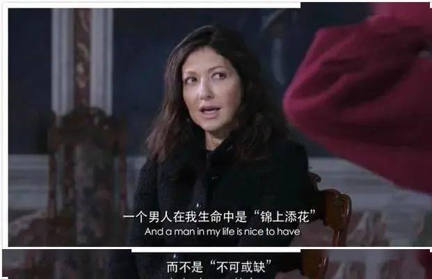 妈妈有中国血统,奶奶超爱中国文化,欧洲最帅王子恋爱了!居然没找个中国女友?  span class=