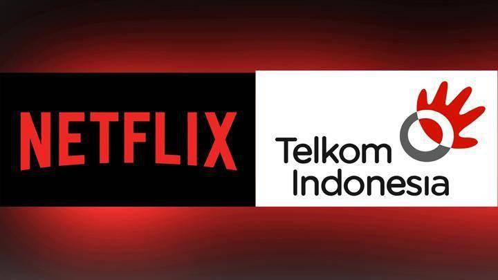 印尼最大电信商 Telkom 解除对 Netflix 的四年半禁令