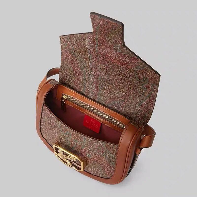无论披荆斩棘,还是踏浪而归,你最需要的还是这几款包