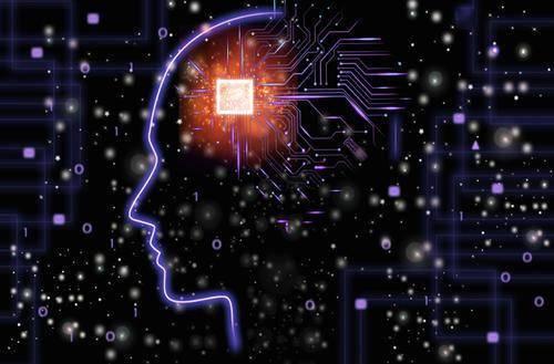 自动化攻击防护领域厂商融资1.3亿 动态安全+AI技术可完成全链路行为追踪