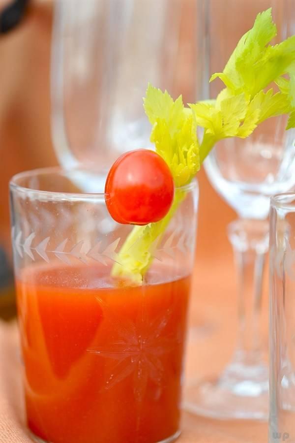 「妙用」原来果蔬汁还有这样的妙用,为了美容与养生赶紧进来看看,收藏!