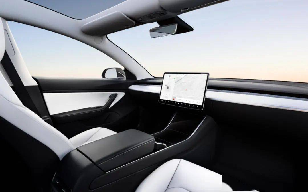对话蓝驰创投朱天宇:投资李想背后,实现需求和场景的闭环才是新造车的未来