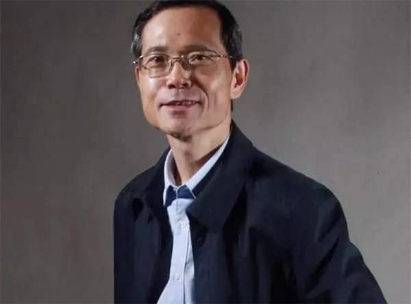 浙江大学重磅引援:新闻传播学者黄旦获聘文科资深教授