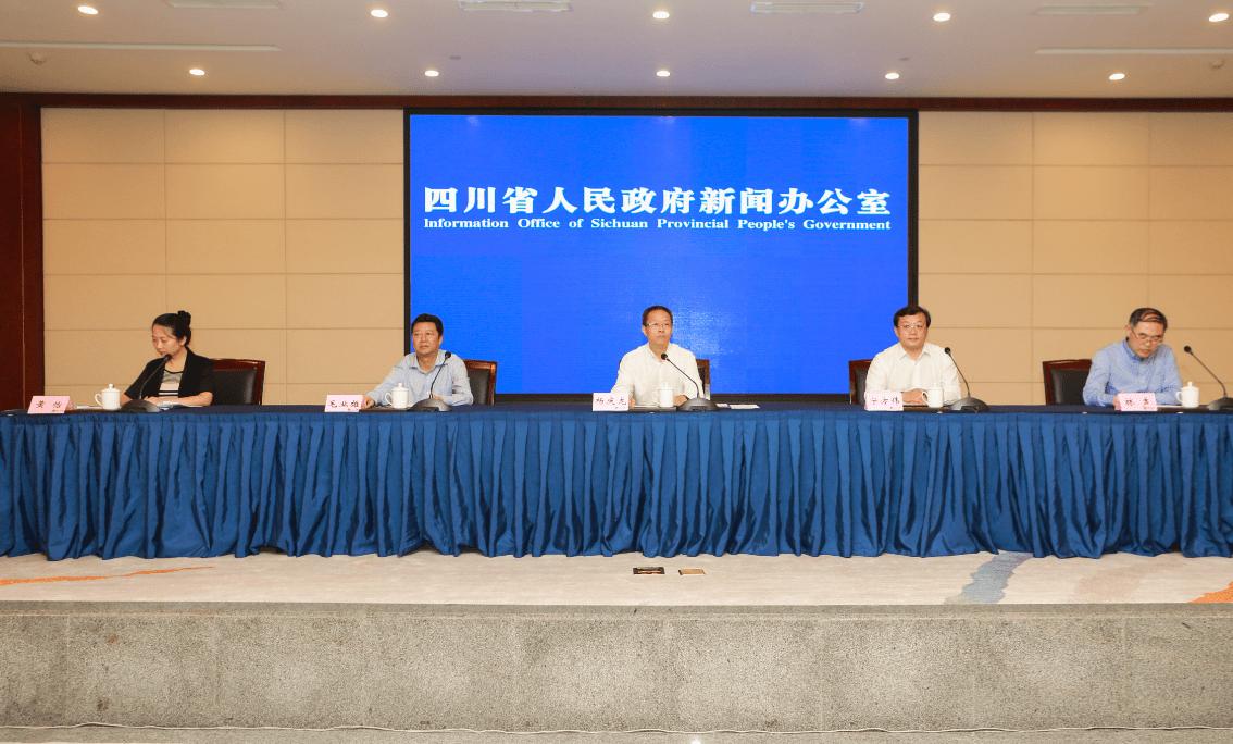 中国西博嗨购节(盛夏季)即将举办线上线下打造消费新场景