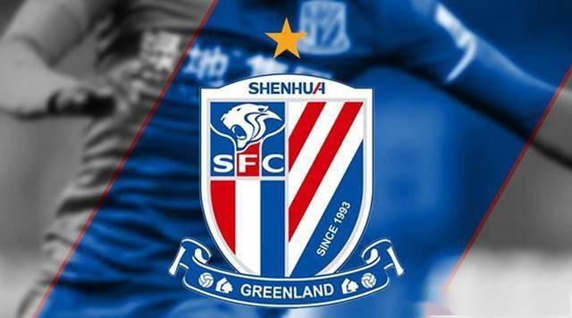 玻利维亚前锋有望加盟上海申花!中甲俱乐部相中哈尔姆斯塔德前锋