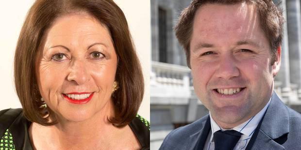 新西兰前党首和议员泄露新冠患者信息,称为了披露政府管理漏洞
