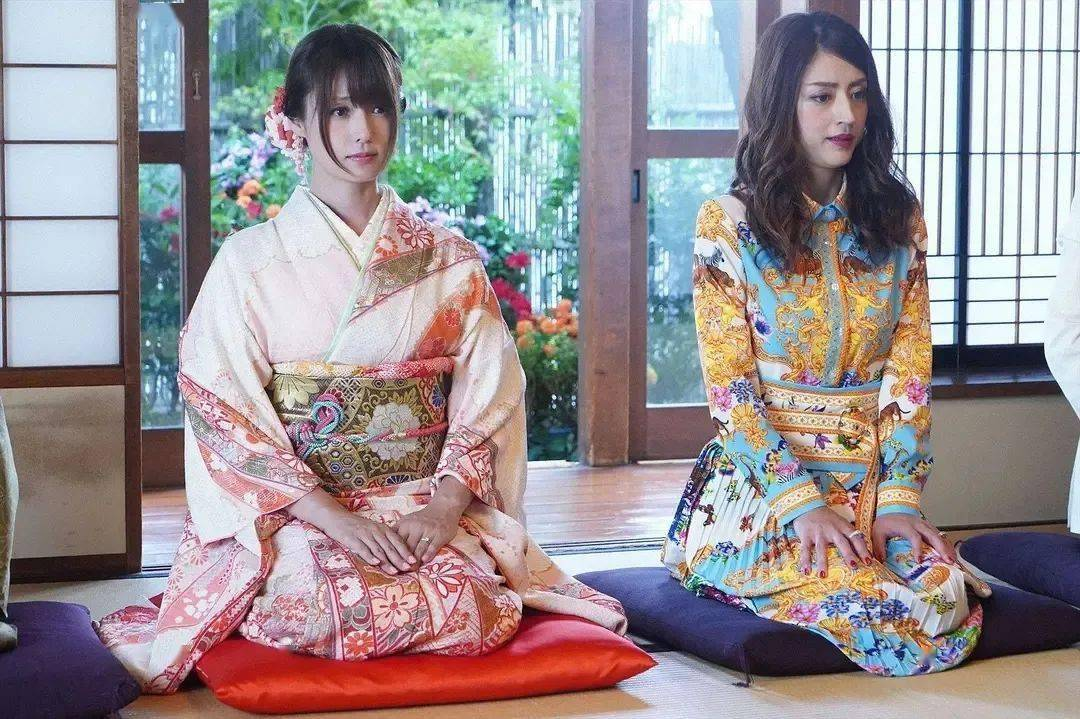 这性感炸弹,凭什么能成「日本第一欲女」?