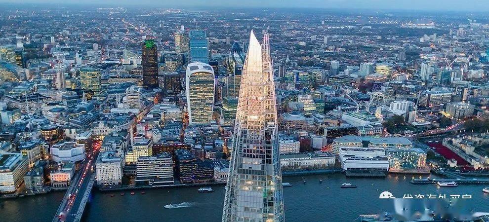 7月全球许多城市房地产销量逆势回升