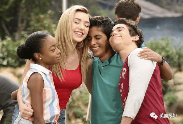 童星集体控诉好莱坞!性侵儿童演员,灌酒劝吸毒害死人…